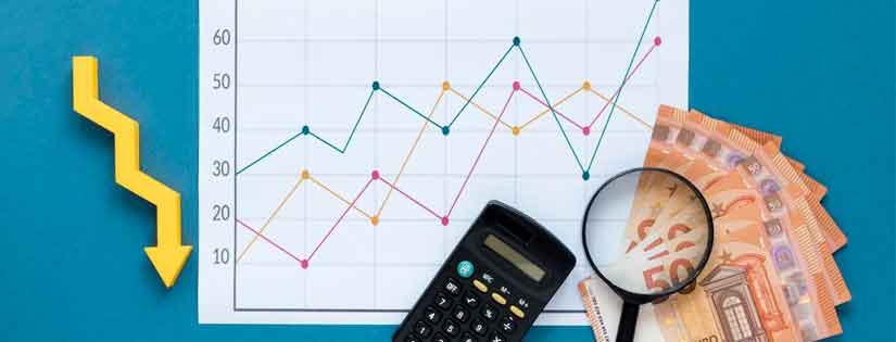Krisis Ekonomi: Pengertian, Penyebab, dan Cara Menyikapinya