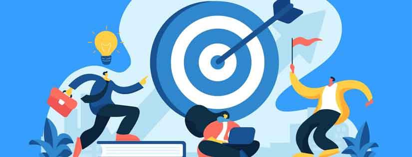 Management By Objective (MBO) Adalah Sistem Manajemen yang Berorientasi Pada Hasil