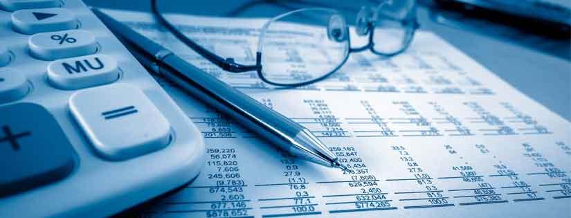 Net working capital: pengertian, Komponen, dan Faktor yang Mempengaruhinya