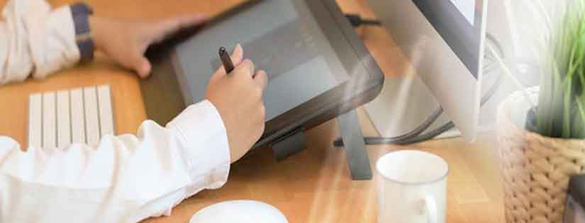 SKBDN adalah Pengertian, Jenis, Mekanisme, Penerbitan dan Pencatatan Akuntansi