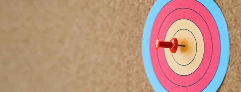 Target Costing, Target Penting Demi Meraih Keuntungan Bisnis