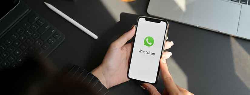 Whatsapp Bisnis: Fitur, Manfaat, dan Cara Membuatnya dengan Mudah Untuk Bisnis Anda