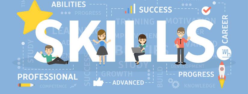 Cara Menyesuaikan Pos Kerja Karyawan Berdasarkan Soft Skillnya