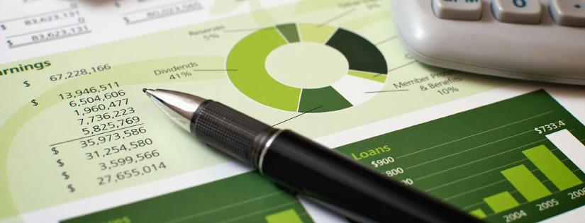 software akuntansi manufaktur 2