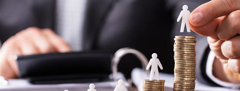 Biaya Tenaga Kerja: Pengertian dan Cara Menghitungnya