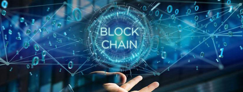 Blockchain Adalah: Pengertian Lengkap dan Cara Kerja Blockchain