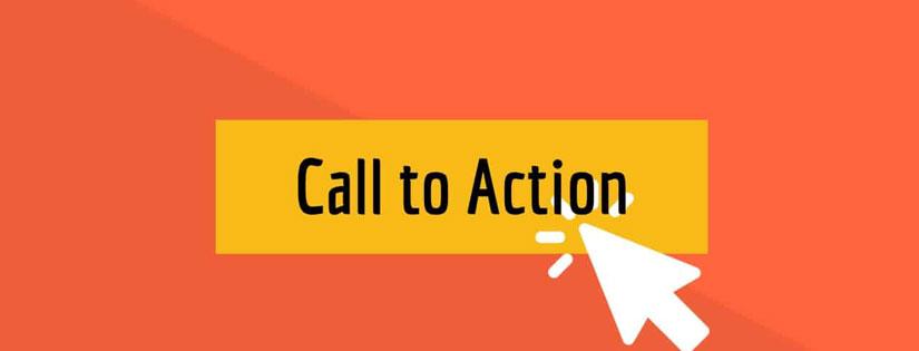 Call to action Adalah: Segala Hal yang wajib Anda ketahui tentang CTA