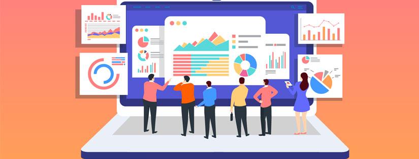 FMEA Adalah: Pengertian dan Cara Menerapkannya di Dalam Manajemen Perusahaan