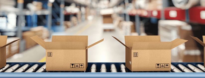 Fulfillment Adalah: Pengertian, Proses dan Bedanya dengan Warehouse