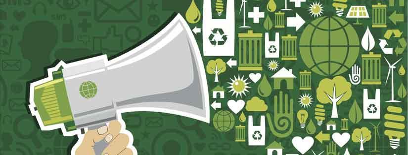 Green Marketing, Suatu Metode Pemasaran yang Sangat Menguntungkan