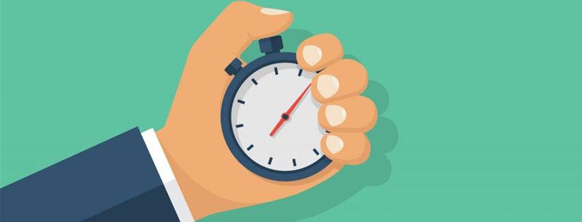 Just In Time Adalah Sistem Manajemen Produksi yang Efektif