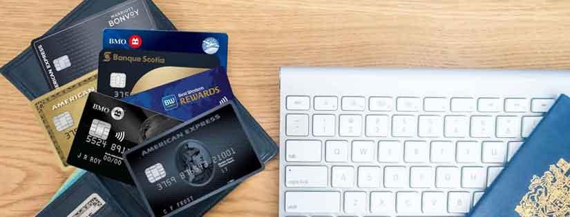 Kartu Kredit Adalah Salah Satu Alat Pembayaran, Ini Cara Kerja dan Pencatatan Akuntansinya
