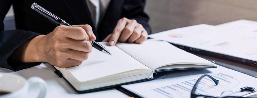 Kertas Kerja Audit: Pengertian, Isi, dan Tujuan Dibuatnya Kertas Kerja Audit