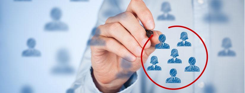 Pengertian Targeting Audience dan Cara Menentukannya