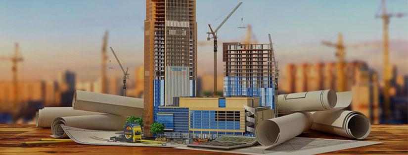 Perusahaan Konstruksi : Pengertian dan Karakteristik Perusahaan Konstruksi