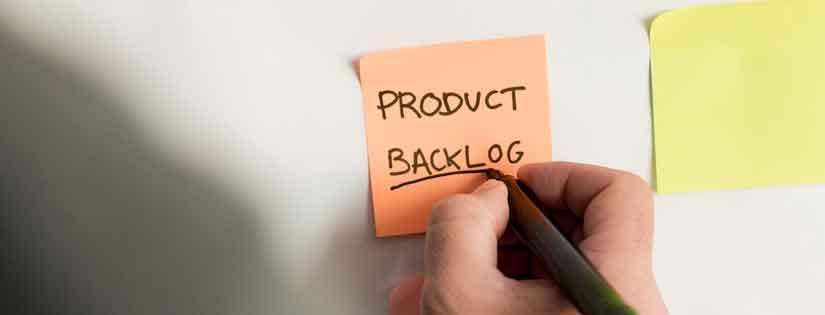 Product Backlog: Pengertian dan Bedanya Dengan Sprint Backlog serta Increment