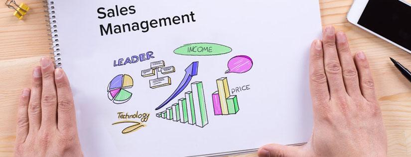 Sales Management: Pengertian Dan Aspek Penting Di Dalamnya