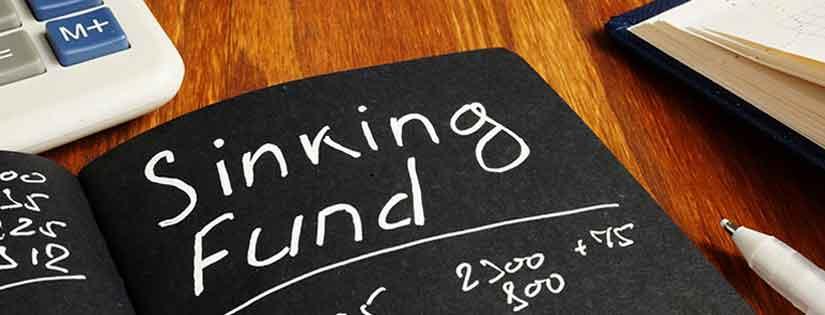 Sinking Fund Adalah Salah Satu Dana Khusus yang Berbeda dengan Dana Darurat