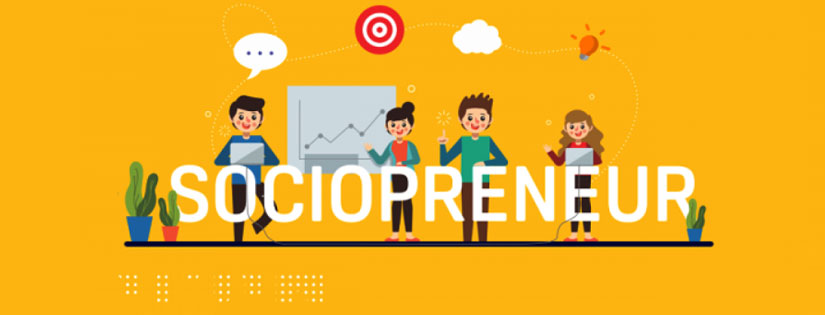 Sociopreneur Adalah: Pengertian dan 4 Contoh Sociopreneur di Indonesia