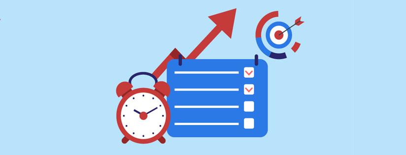 Takt Time, Satuan Waktu yang Tersedia Untuk Menghasilkan Produk