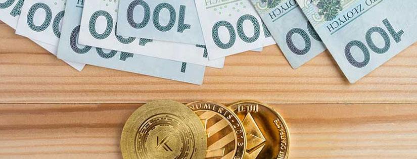 Uang Fiat: Pengertian, Sejarah, Kelebihan, Kekurangan, Dan Bedanya Dengan Uang Komoditas