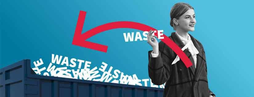 Waste, Pengertian dan 7 Jenis Waste yang Terdapat di Dalam Lean Manufacturing