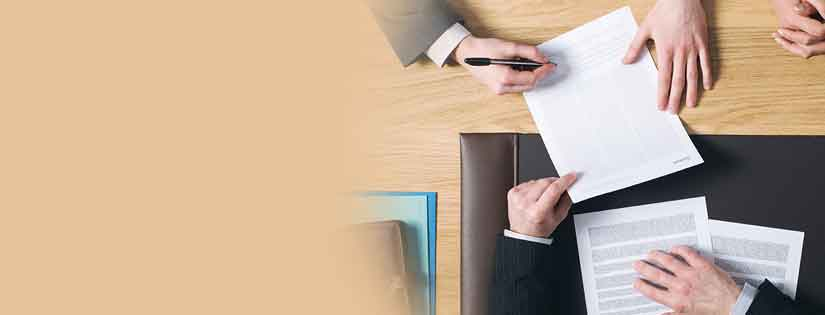Bank Garansi Pengertian, Akuntansi Bank Garansi, dan Contohnya