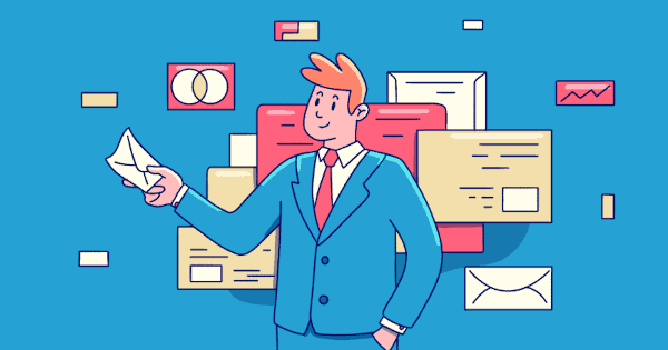 email proposal bisnis 2