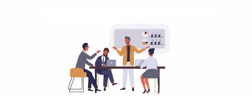 evaluasi bisnis 1