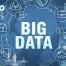 Big data: Pengertian, Karakteristik dan Fungsinya untuk Bisnis Anda