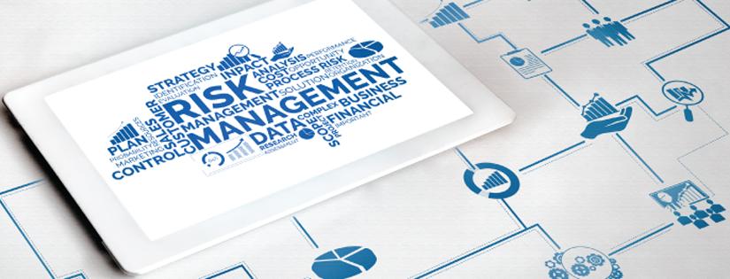Enterprise Risk Management: Pengertian, Tujuan, dan Cara Mudah Menerapkannya