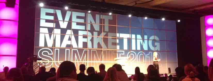Event Marketing, Strategi Jitu Tingkatkan Brand Awareness
