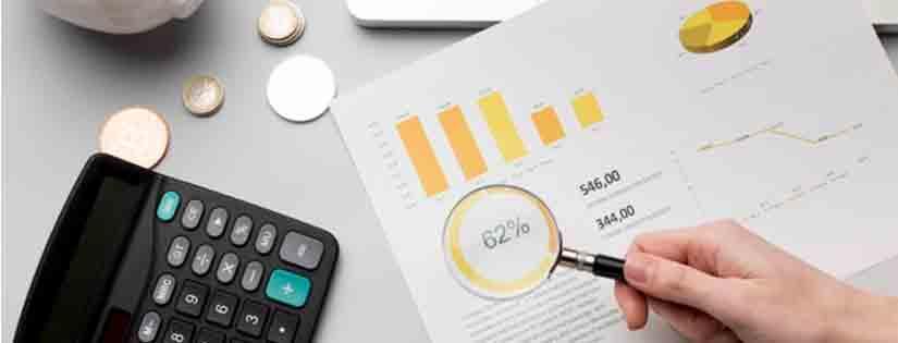 Jurnal Penjualan: Pengertian, dan Cara Membuat Jurnal Penjualan Perusahaan Dagang