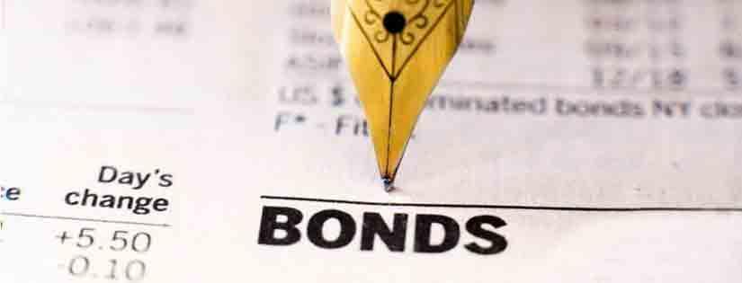Karakteristik Obligasi ini Harus Anda Ketahui sebelum Memulainya