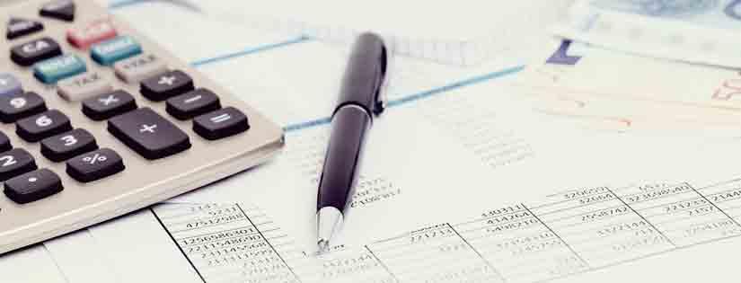 Laporan Posisi Keuangan: Definisi, Komponen, Fungsi, dan Contohnya