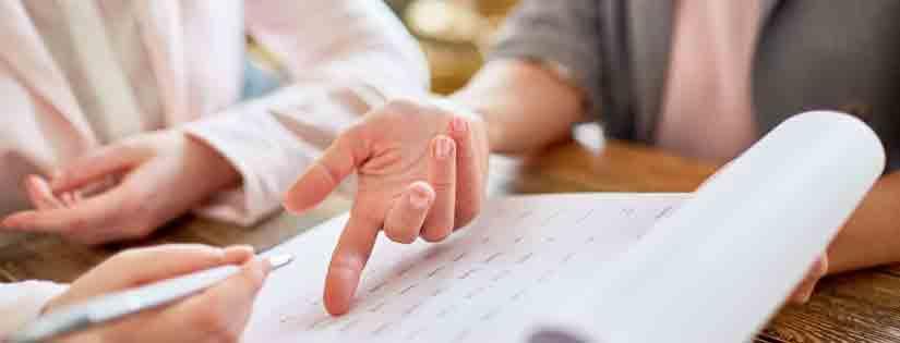 Permintaan Absolut: Pengertian dan Faktor yang Mempengaruhinya
