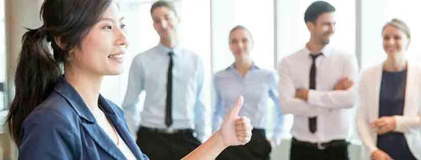 Pitching Adalah Metode Ampuh Untuk Mengubah Audiens Menjadi Pelanggan