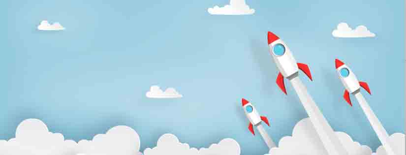 Product Launch: Pengertian, Kelebihan Dan Kekurangan Product Launch