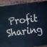 Profit Sharing Adalah: Pengertian, Mekanisme, dan Jenis-jenisnya.