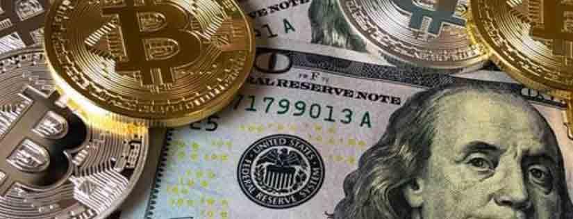 Sovereign Wealth Fund, Lembaga Keuangan Yang Bertugas Mengelola Dana Investasi