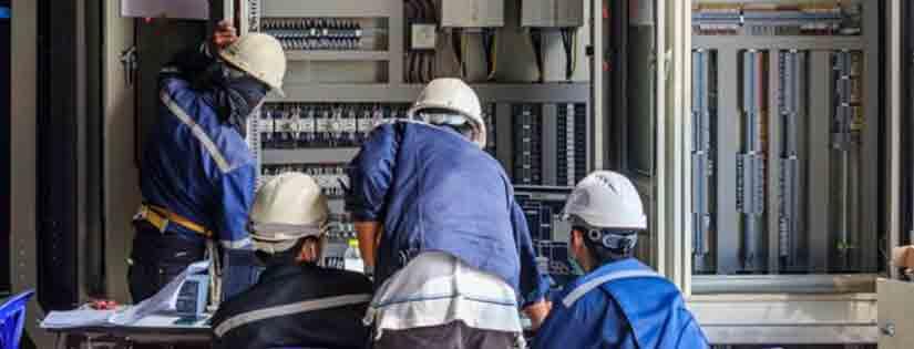 Total Productive Maintenance (TPM), Sistem Pemeliharaan Produksi yang Mampu Meningkatkan Produktivitas
