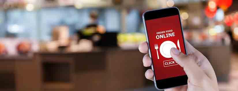 Tingkatkan Keuntungan Bisnis Anda Dengan Sistem Order Online!