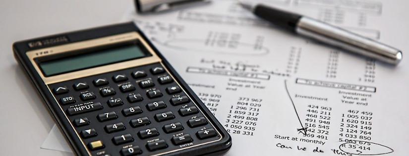 akuntansi dasar 2
