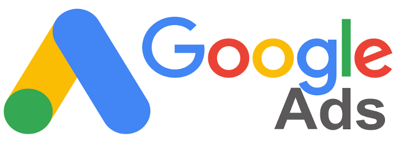 google ads banner