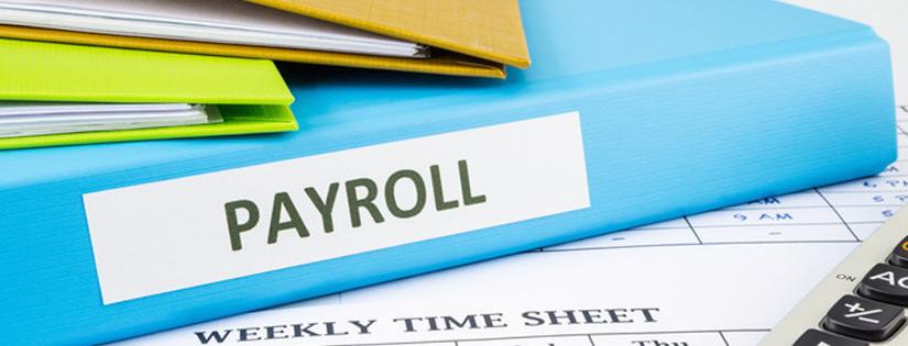 payroll accounting