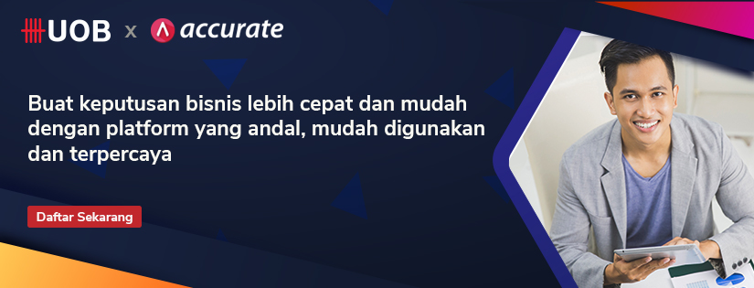 bizsmart x accurate
