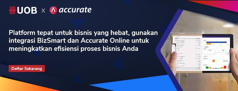 bisnis go digital