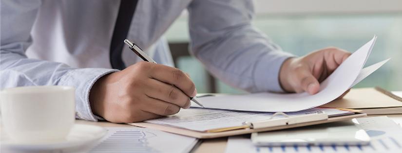 Akta Pendirian Perusahaan: Pengertian, Jenis, Dan Syarat Membuatnya