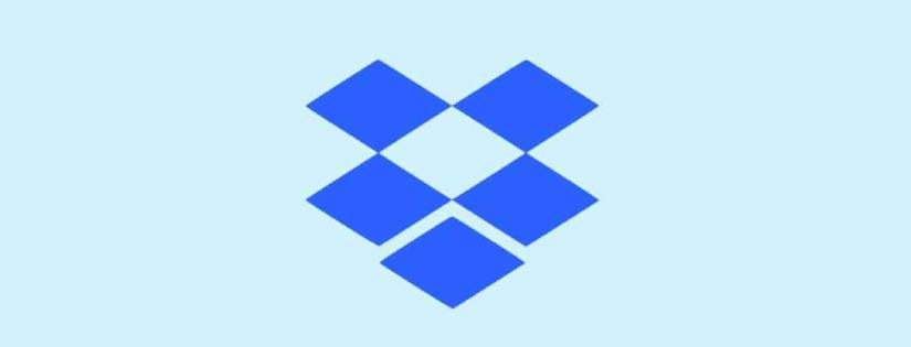 Dropbox adalah: Pengertian dan Fungsinya untuk Bisnis Anda