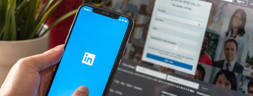 LinkedIn Ads, Trik Marketing Ampuh untuk B2B